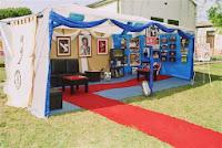 Expo Apicc 2007 -018.jpg