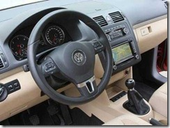 Dacia Lodgy Multitest 13