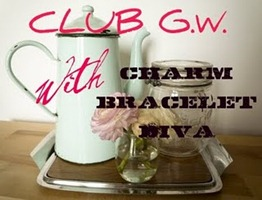 club gw button1