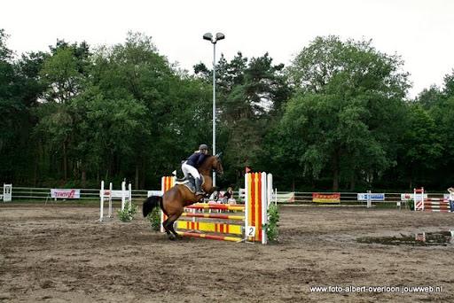 bosruiterkens springconcours 05-06-2011 (28).JPG