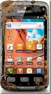 Samsung-Galaxy-Xcover