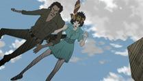 [sage]_Lupin_the_Third_-_Mine_Fujiko_to_Iu_Onna_-_07_[720p][10bit][92B0CE00].mkv_snapshot_18.46_[2012.05.18_16.19.21]