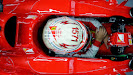 Record breaking 1571 total points for Fernando Alonso