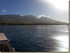 20150121_On Tender Maui (Small)