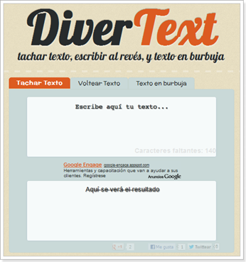 DiverText