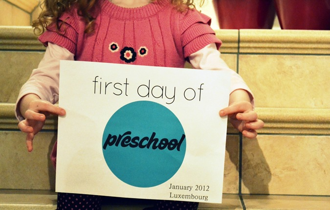 preschool2