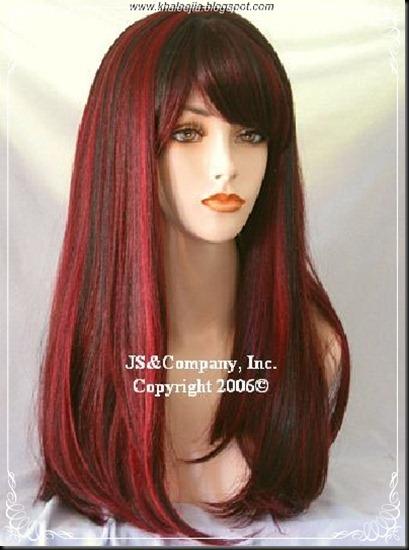 khaleejia.blogspot.com_khaleeji_bangs_hairstyle001