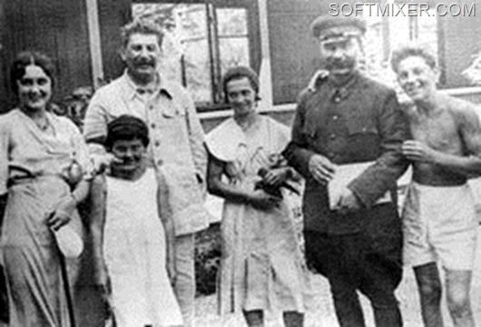family_startem,nadezhdaal,vasi