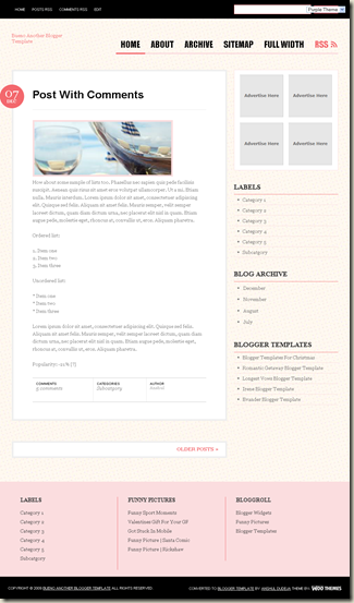 Bueno Another Blogger Template 2011-06-23 14-28-48