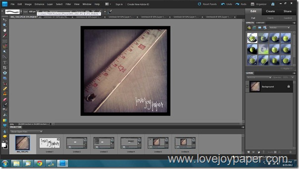 watermark tutorial016
