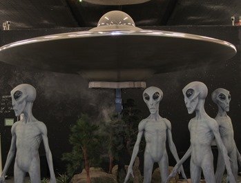 Roswell NM (4)