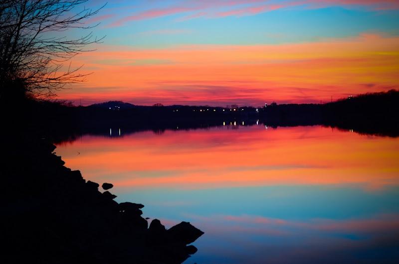 sunset-2372