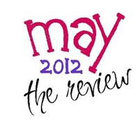 may2012inreview