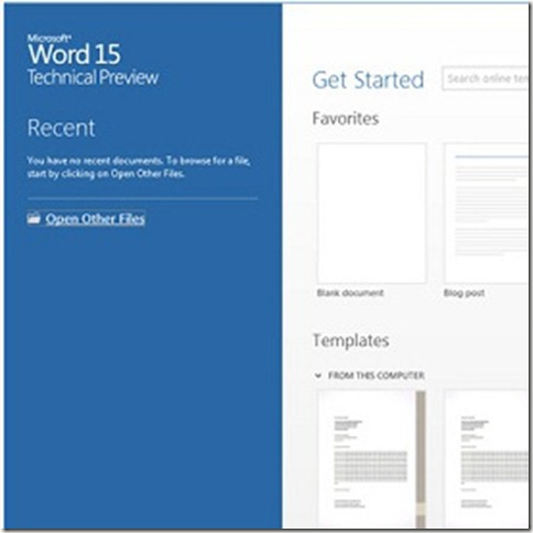 337185-microsoft-office-15-word-preview