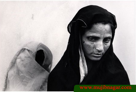 Bangladesh_Liberation_War_in_1971_Rape_Girl+77.png