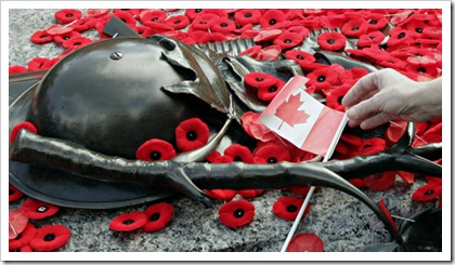 470_remembrance_day
