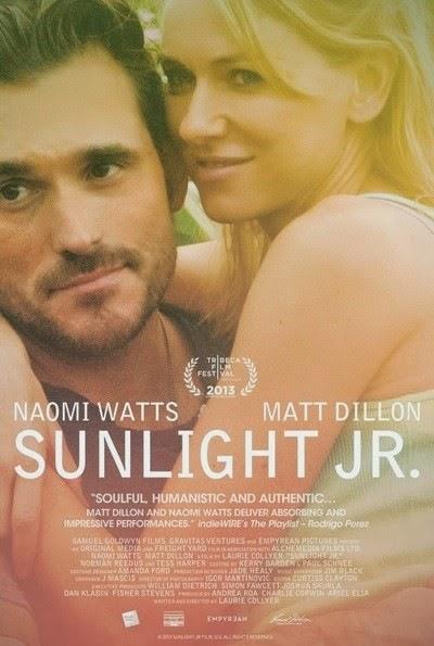 sunlight-jr