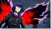 Tokyo Ghoul Root A - 01 -21