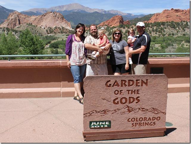 Colorado 2012 048