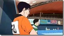 Ping Pong - 10-18