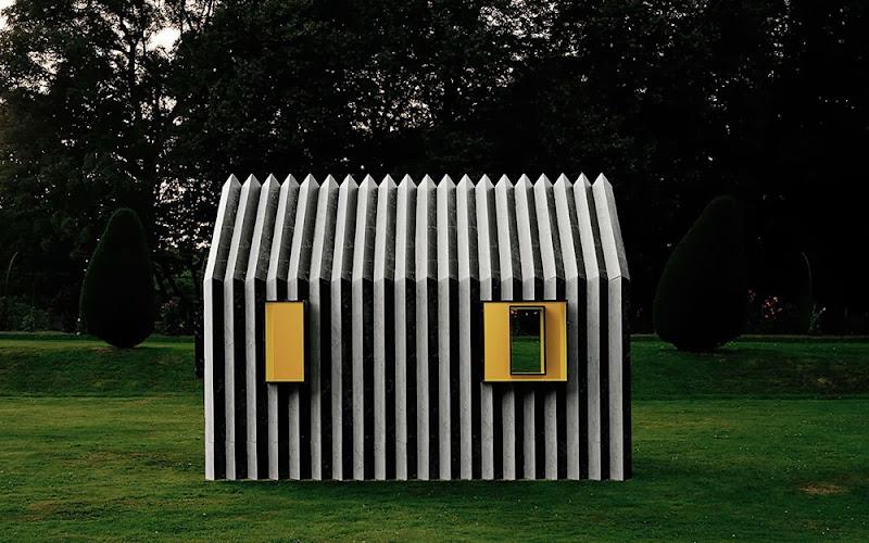 03-chameleon-cabin-white-arkitekter.jpg