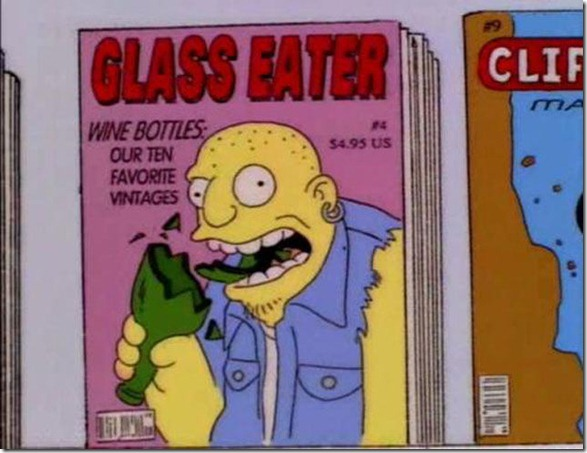 strange-products-simpsons-7