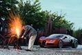 Bugatti-Veyron-Grand-Sport-Venet-7