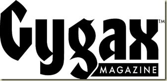 adkit-logo