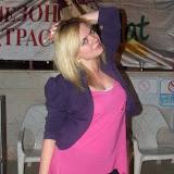 Eilat 2011.11.10