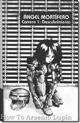 P00003 - Alita #3