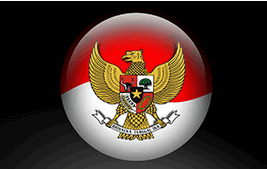 Indonesia vs Timor Leste