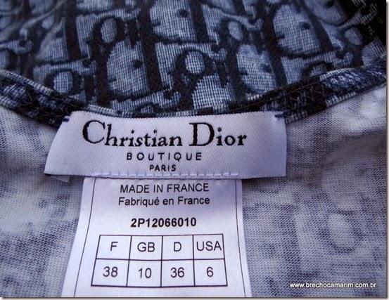 Dior Brecho Camarim-002