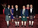 Scottish Fair 2010 - Honored Guests from Scotland.jpg