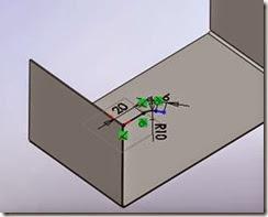 clip_image028[4]