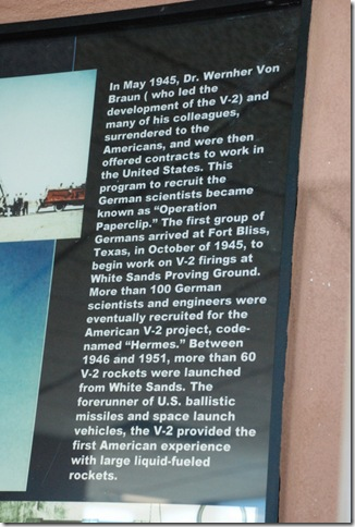 04-15-13 A New Mexico Museum of Space History 060