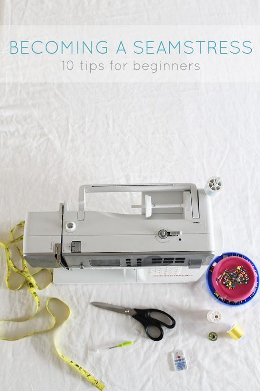 sewingtips03
