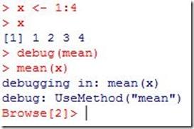 RGui (64-bit)_2013-01-16_16-51-58