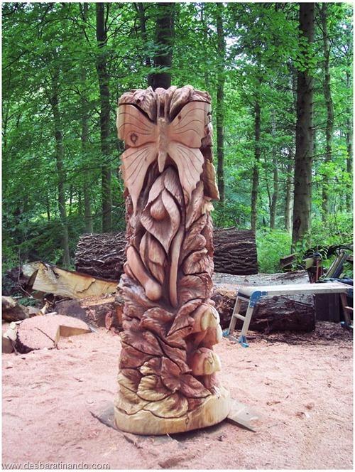 esculturas arte em madeira (53)