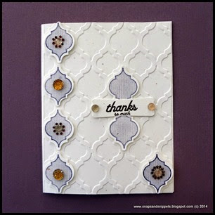 Sept card 2