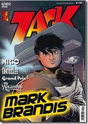 ZACK_Cover_156_800