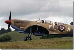 Spitfire_1-122-Edit