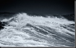 roughwater