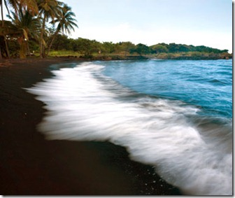 201202-w-unusual-beaches-punalu_u-black-sand-beach