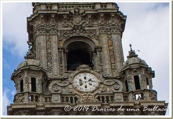 Santiago Compostela-17