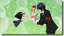 Gugure! Kokkuri-san - 02.mkv_snapshot_13.15_[2014.11.01_17.14.17]