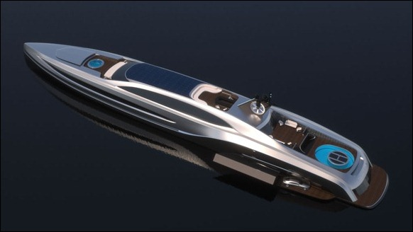 Sovereign-The-Luxury-Superyacht-05