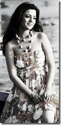 nisha agarwal amazing pic