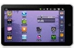 MicroTab-MT150-Tablet