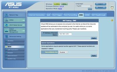 Screen Shot 2012-01-17 at 7.32.22 AM.png