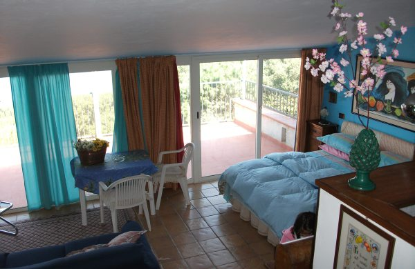 Holiday apartment Roverella 1 (734998), Cefalù, Palermo, Sicily, Italy, picture 10